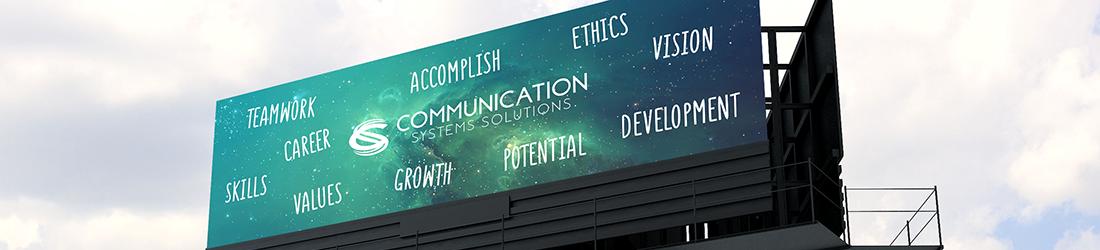 career-banner
