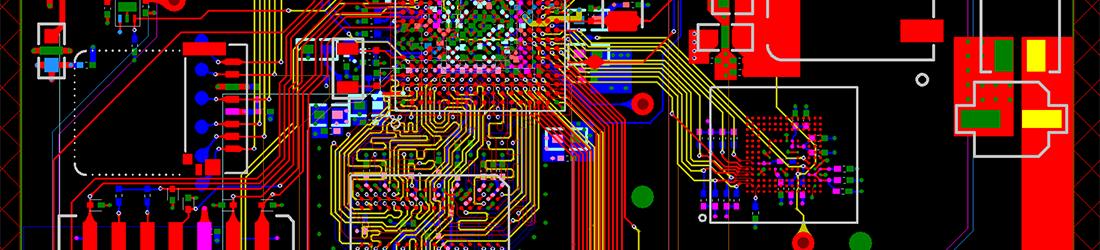 hardware-banner-2