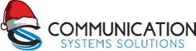 Communication Systems Solutions