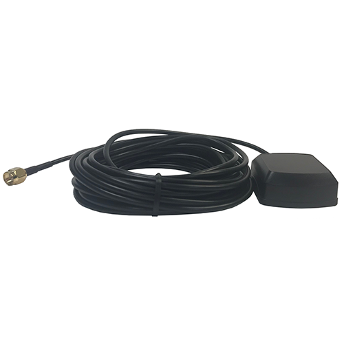 Antenna for Verizon PTP Network Time Server