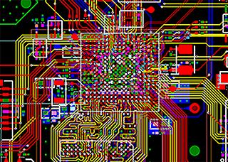 hardware engineering photo